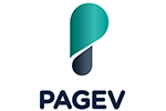 Pagev